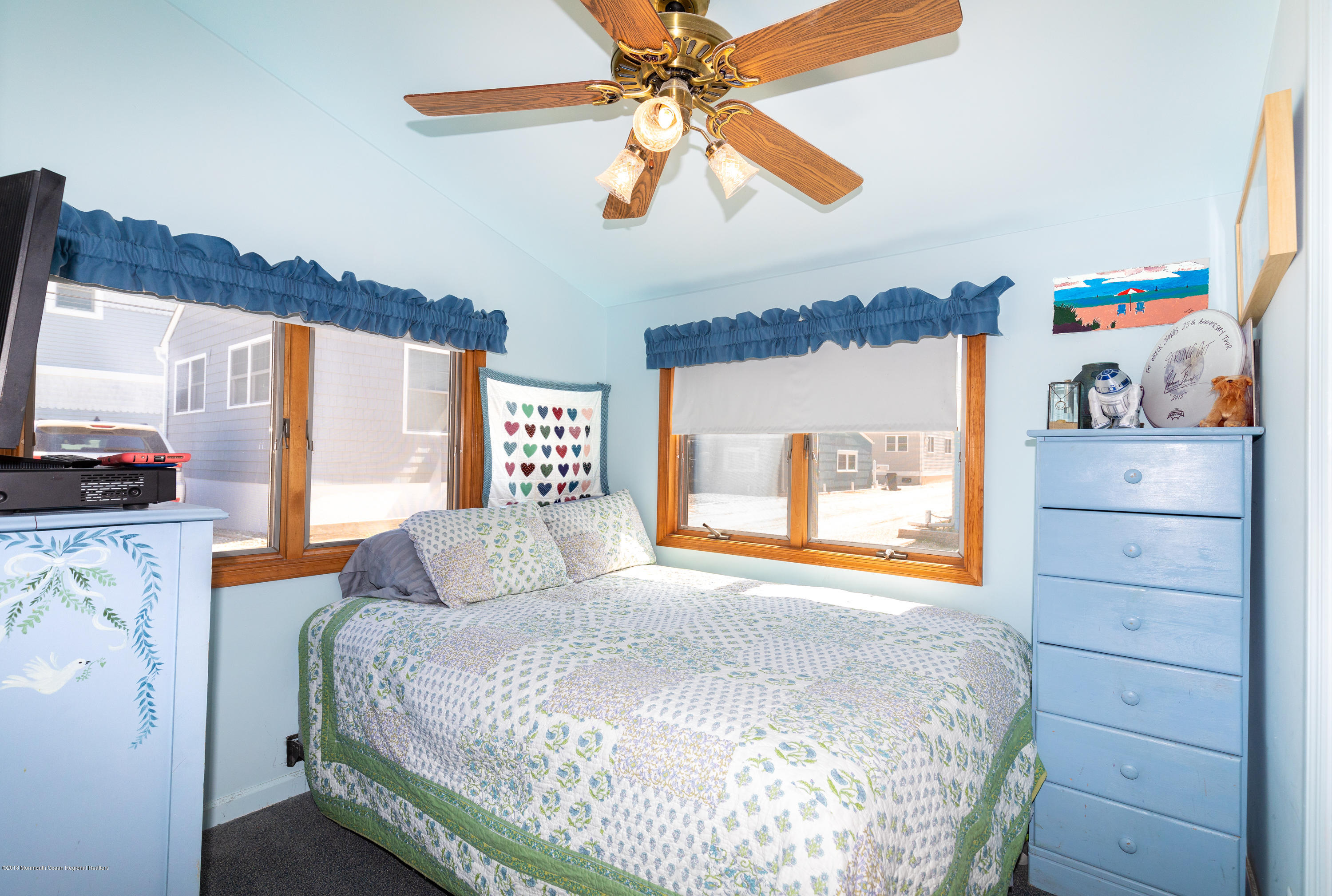 33 E Kingfisher Way - Picture 24