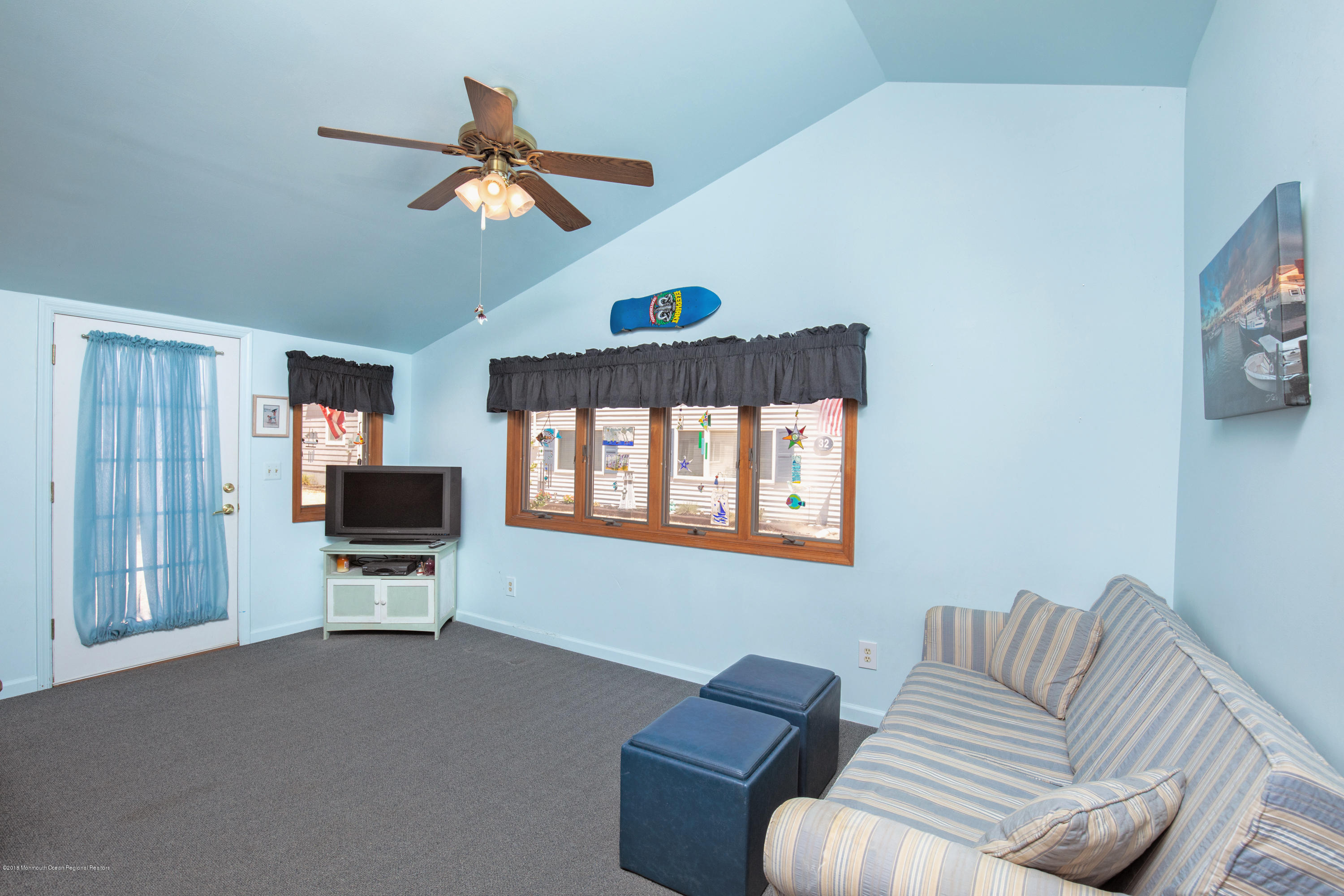 33 E Kingfisher Way - Picture 22