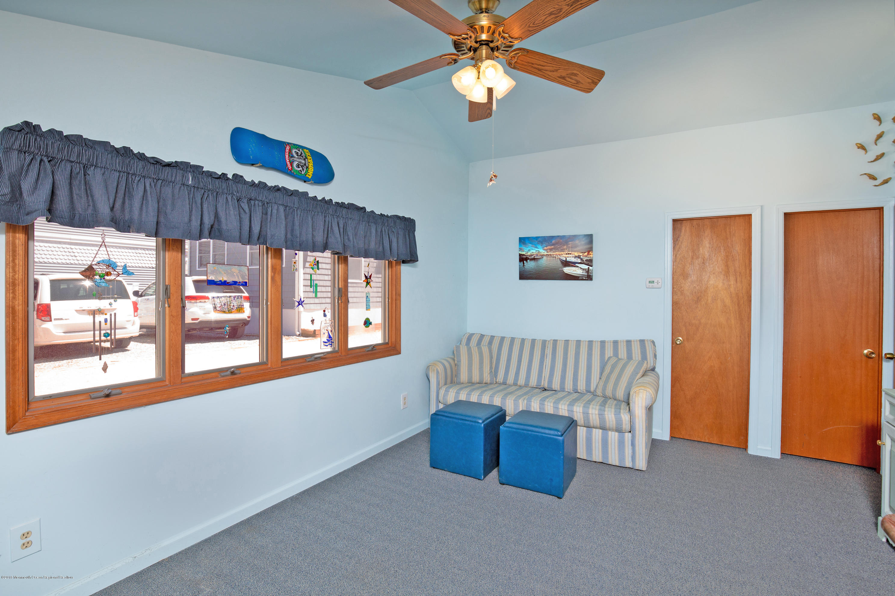 33 E Kingfisher Way - Picture 23