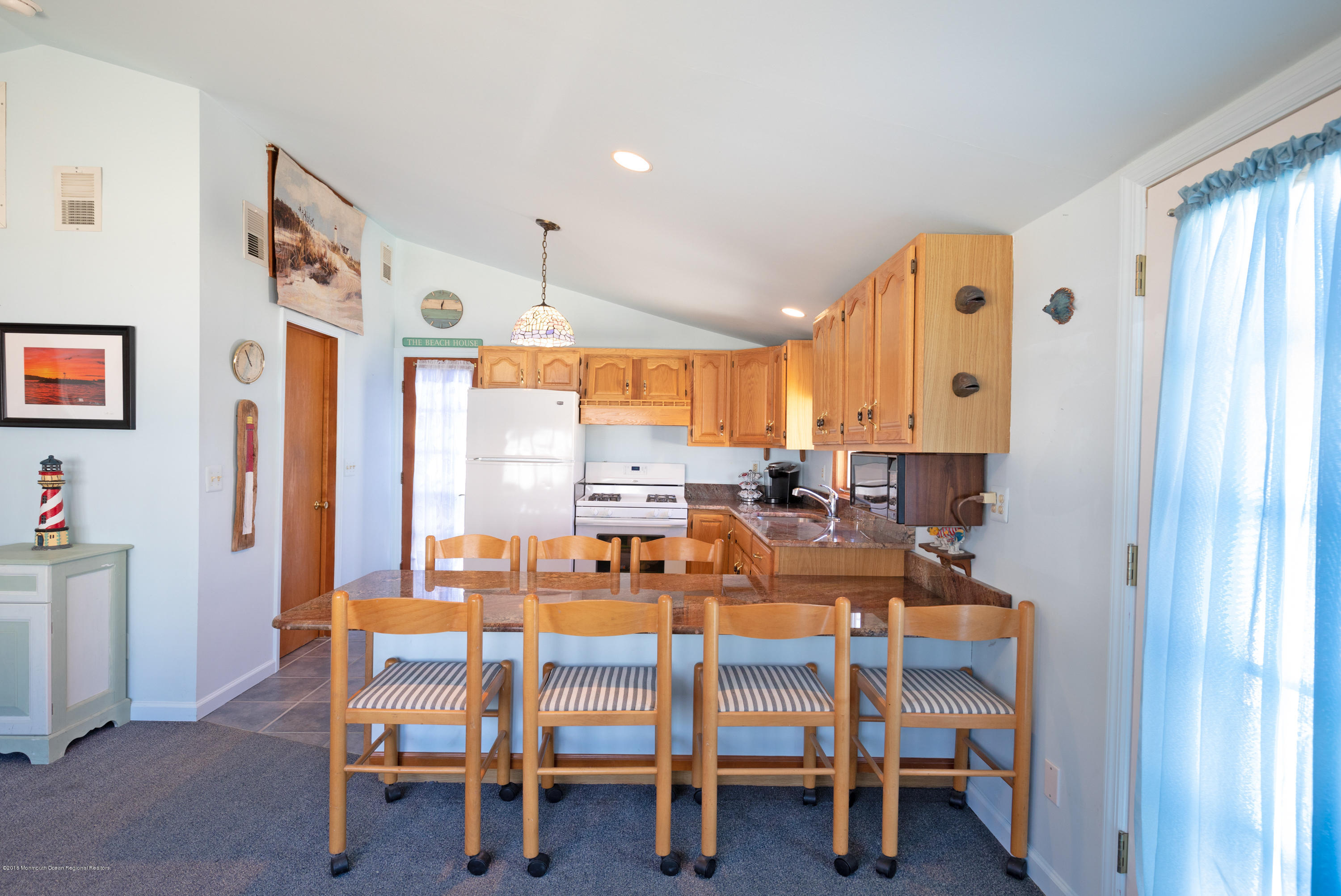 33 E Kingfisher Way - Picture 20