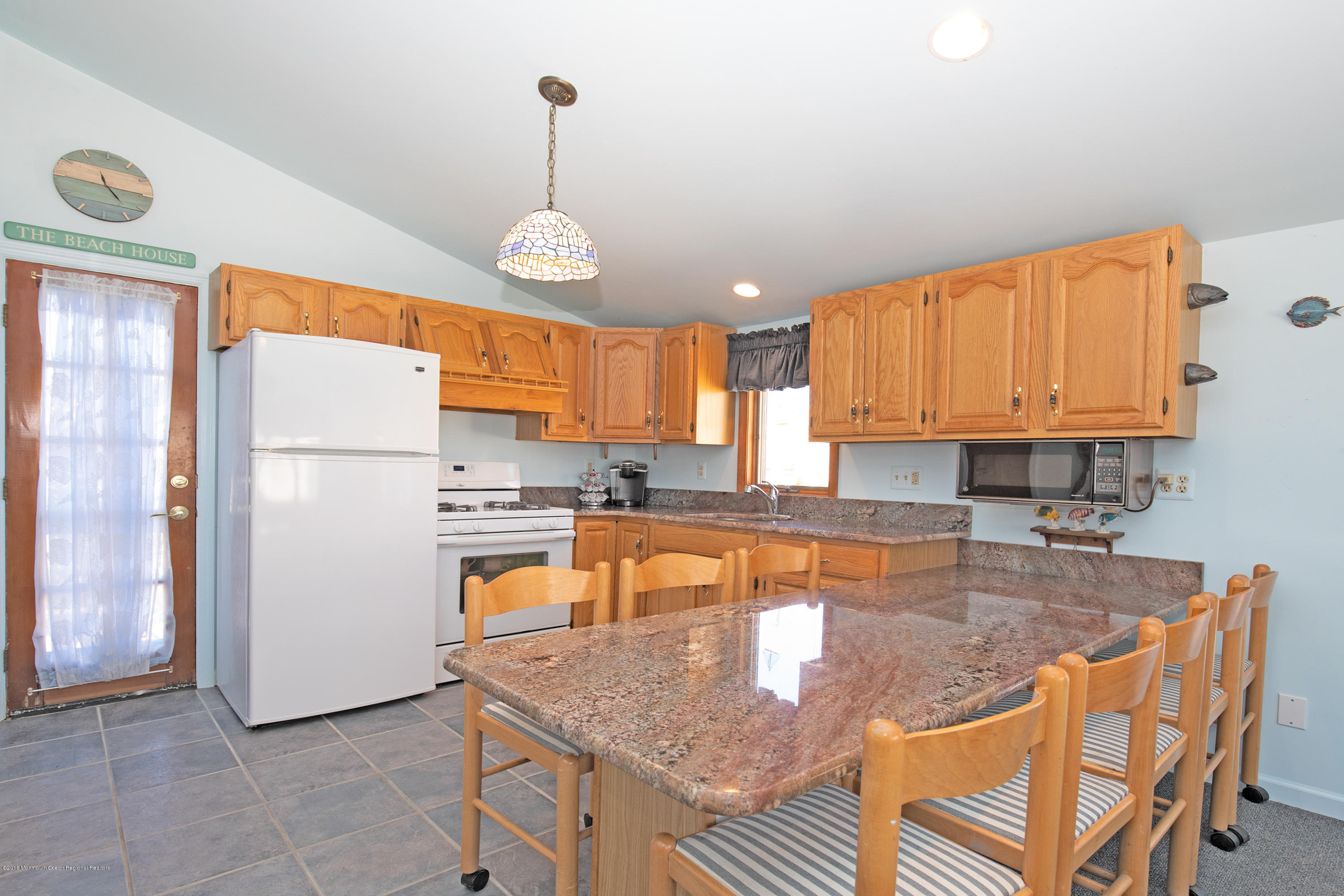 33 E Kingfisher Way - Picture 17