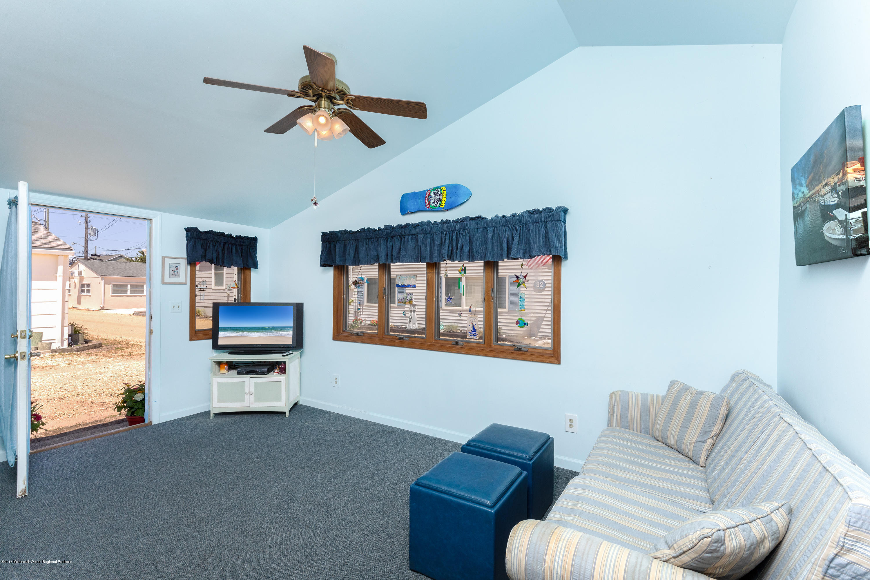 33 E Kingfisher Way - Picture 15