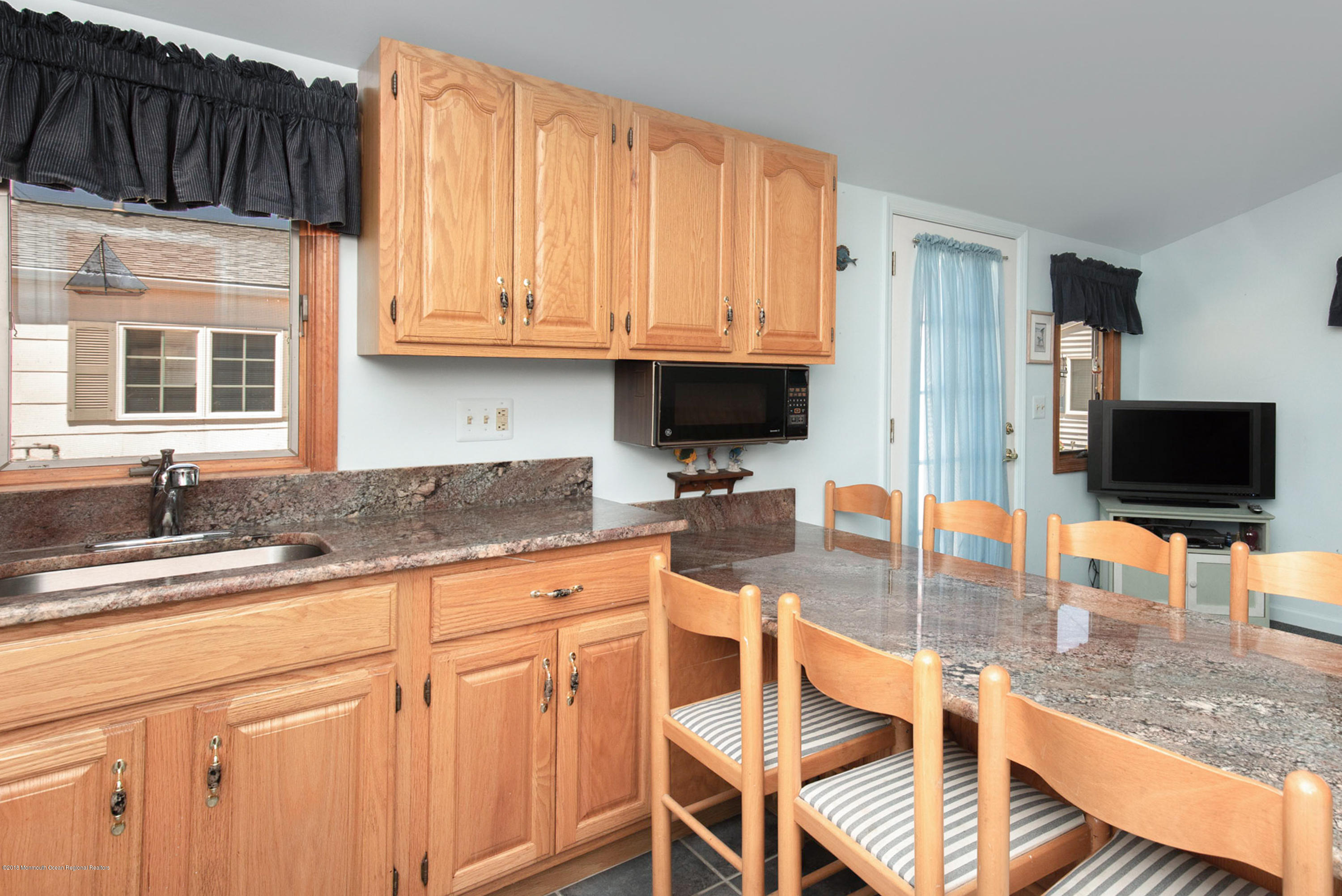 33 E Kingfisher Way - Picture 21