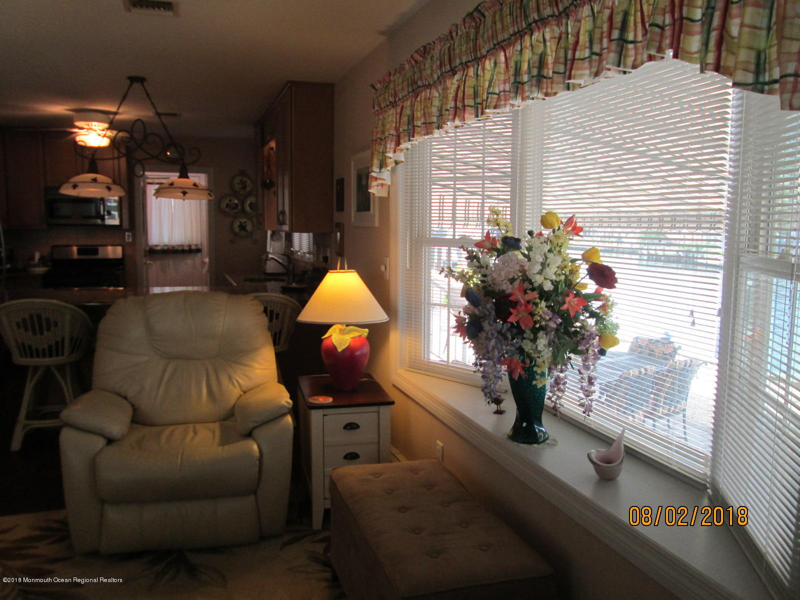 223  Melody Lane - Picture 6