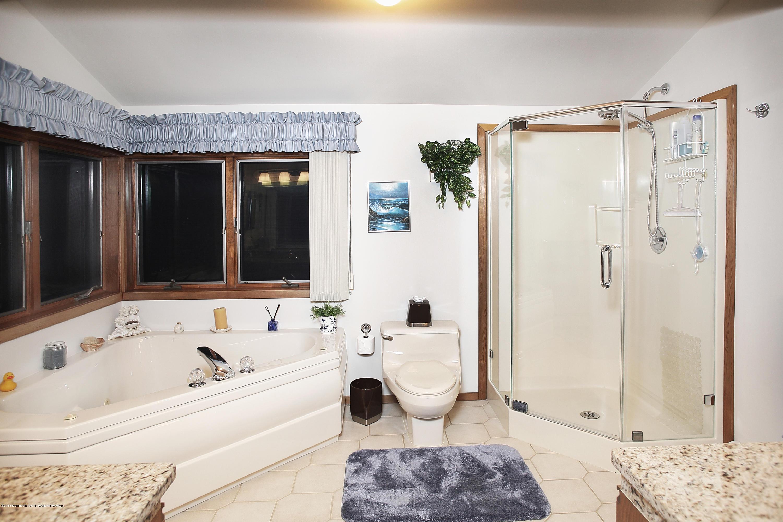 Master Bath View 1