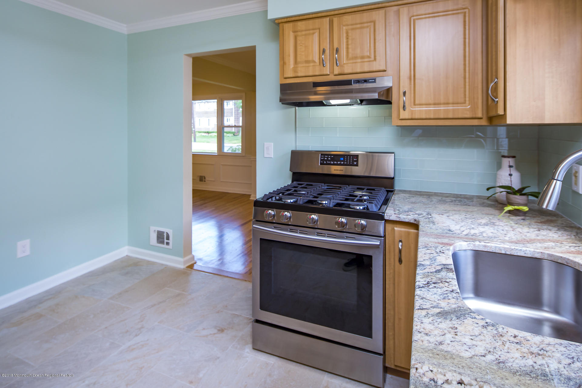 Red Bank Homes for Rent   Heritage House Sotheby\'s International Realty