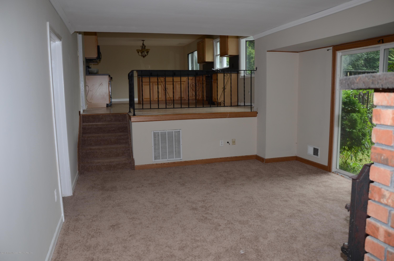 family room3