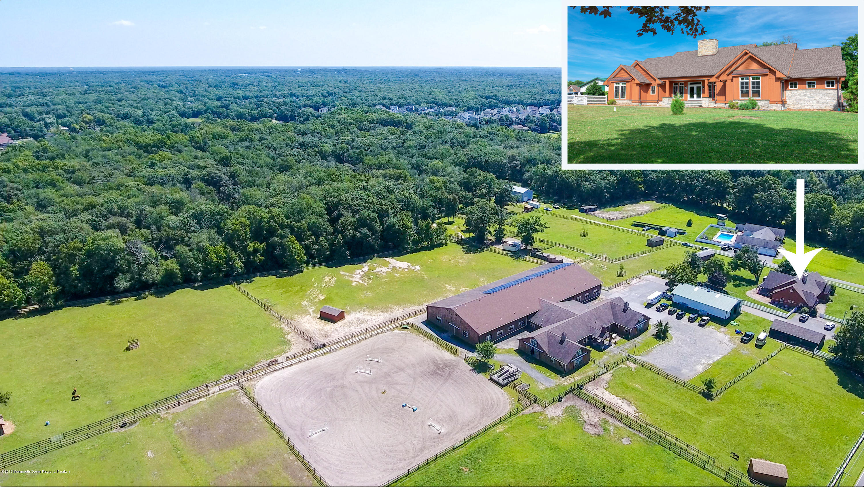 Welcome to 671 Fort Plains Road!