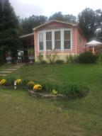 138 Oak Drive