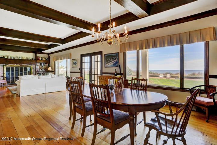 dining&livingroom
