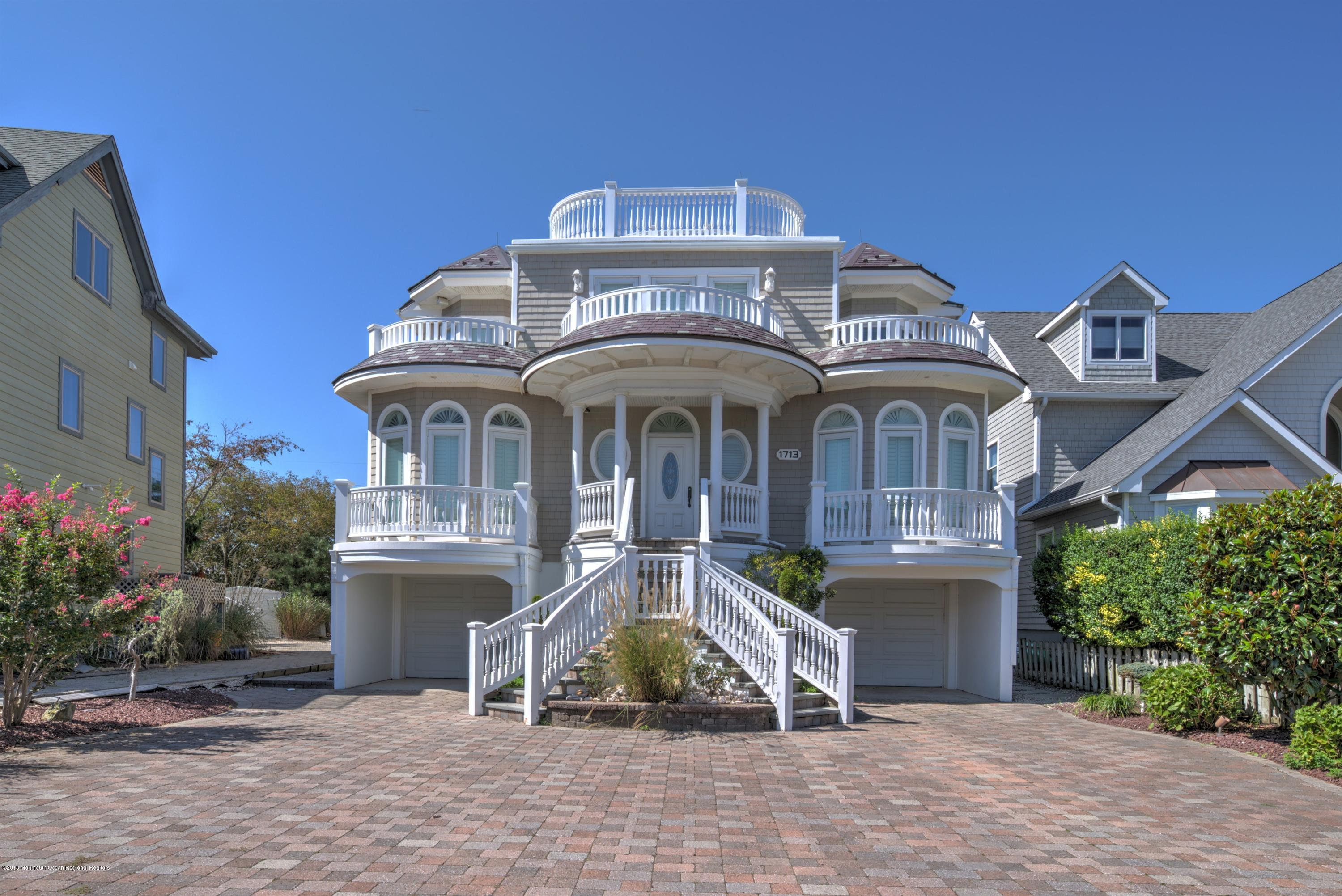 Photo of 1713 Beacon Lane, Point Pleasant Beach, NJ 08742