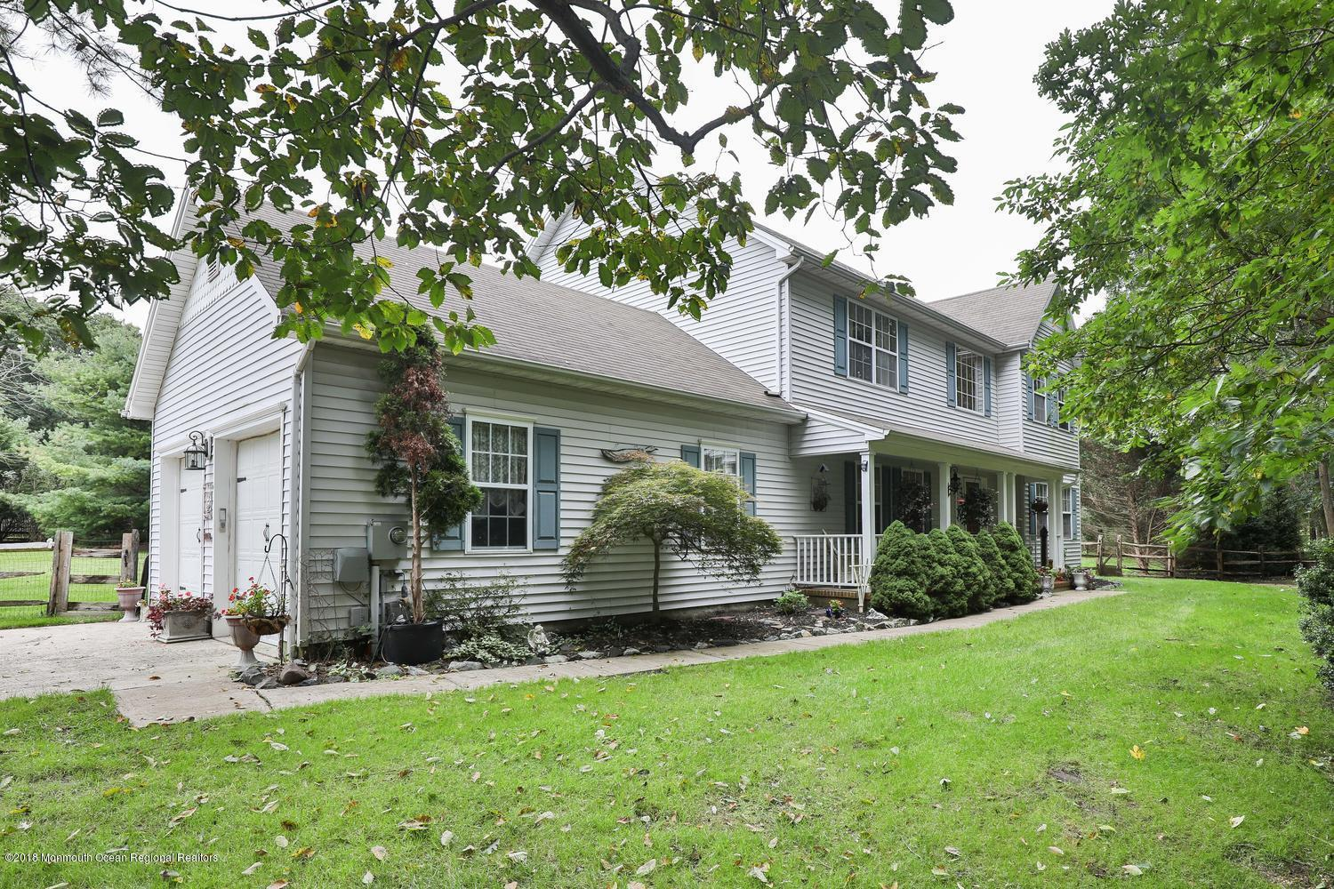 2431 Easy St Wall Township NJ-large-001-