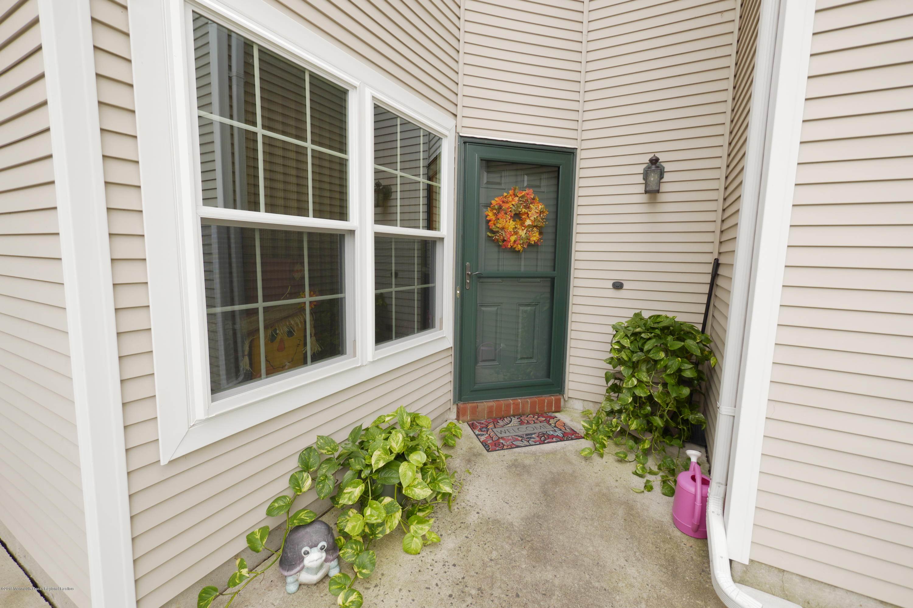 26  Stagecoach Drive, Holmdel, New Jersey