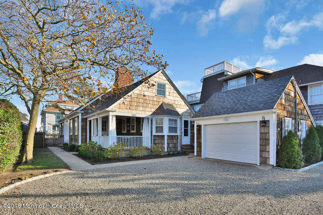 Photo of 441 Main Avenue, Bay Head, NJ 08742