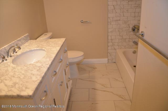 bathroom updated 2