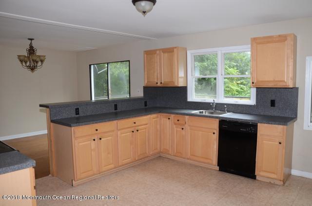 kitchen updated2