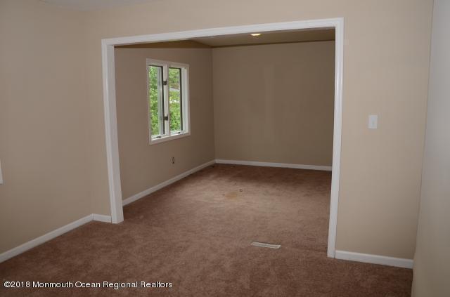 room updated