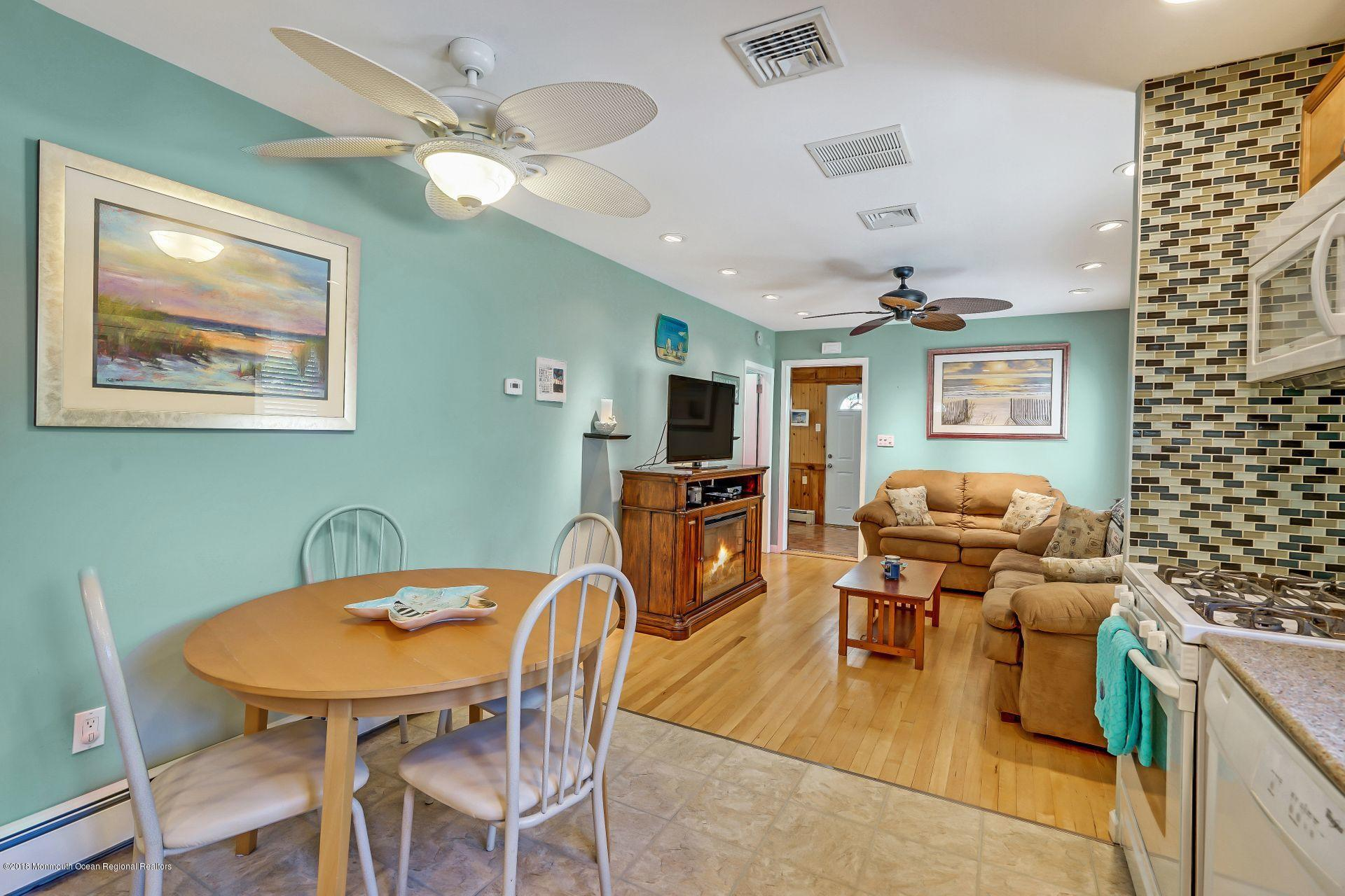 Home for Sale at 314 15th Avenue in Belmar, NJ for $549,000 ...