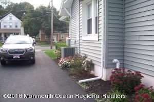 30 Oceanport Avenue