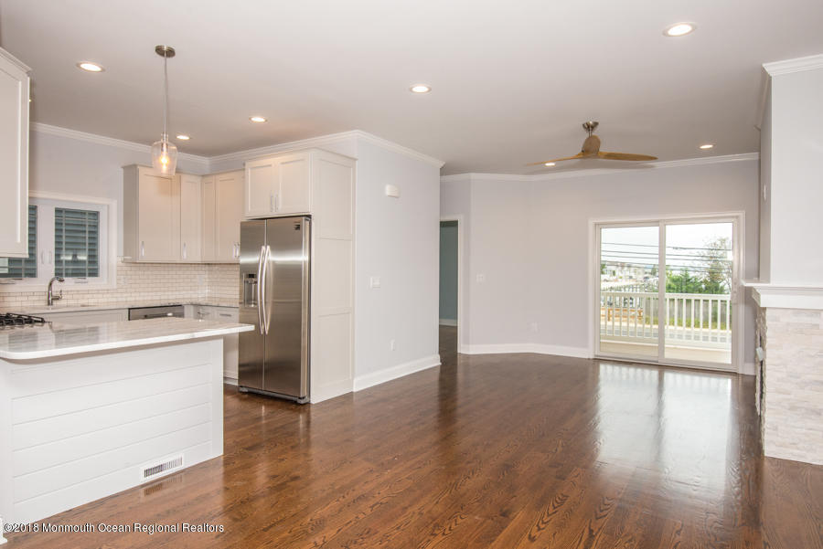 119  San Diego Road - Picture 6