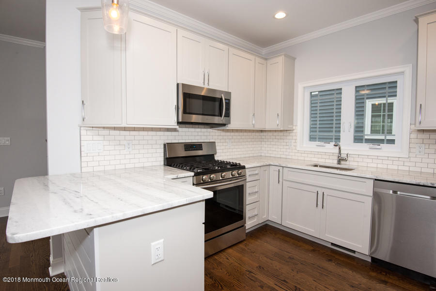 119  San Diego Road - Picture 12