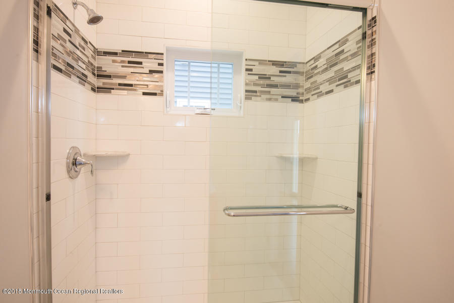 119  San Diego Road - Picture 21