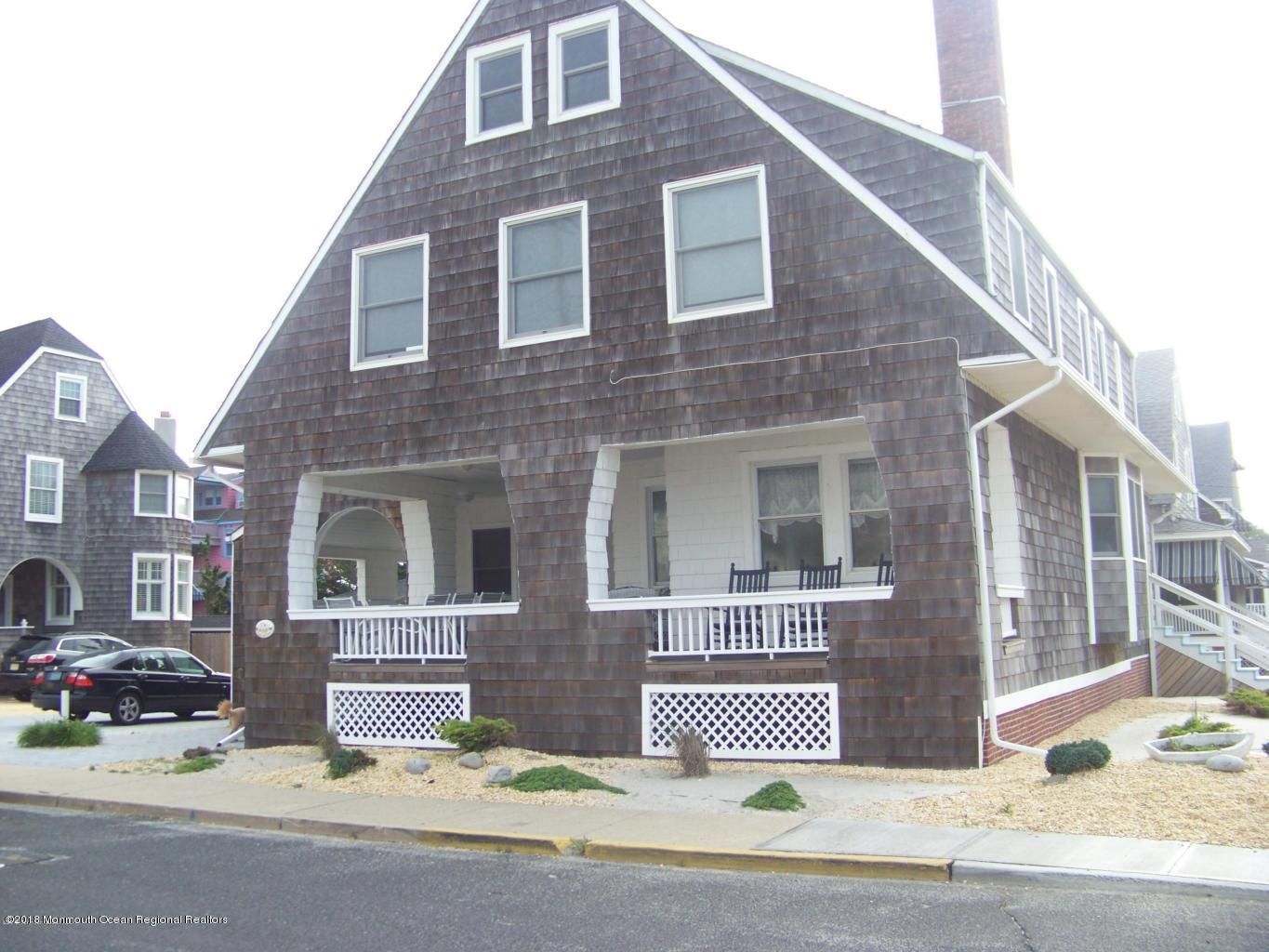 Photo of 336 East Avenue, Bay Head, NJ 08742