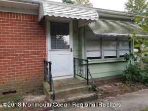 9 A Monticello Drive