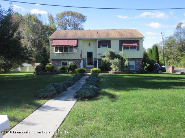 Photo of 721 Green Grove Road, Neptune Township, NJ 07753