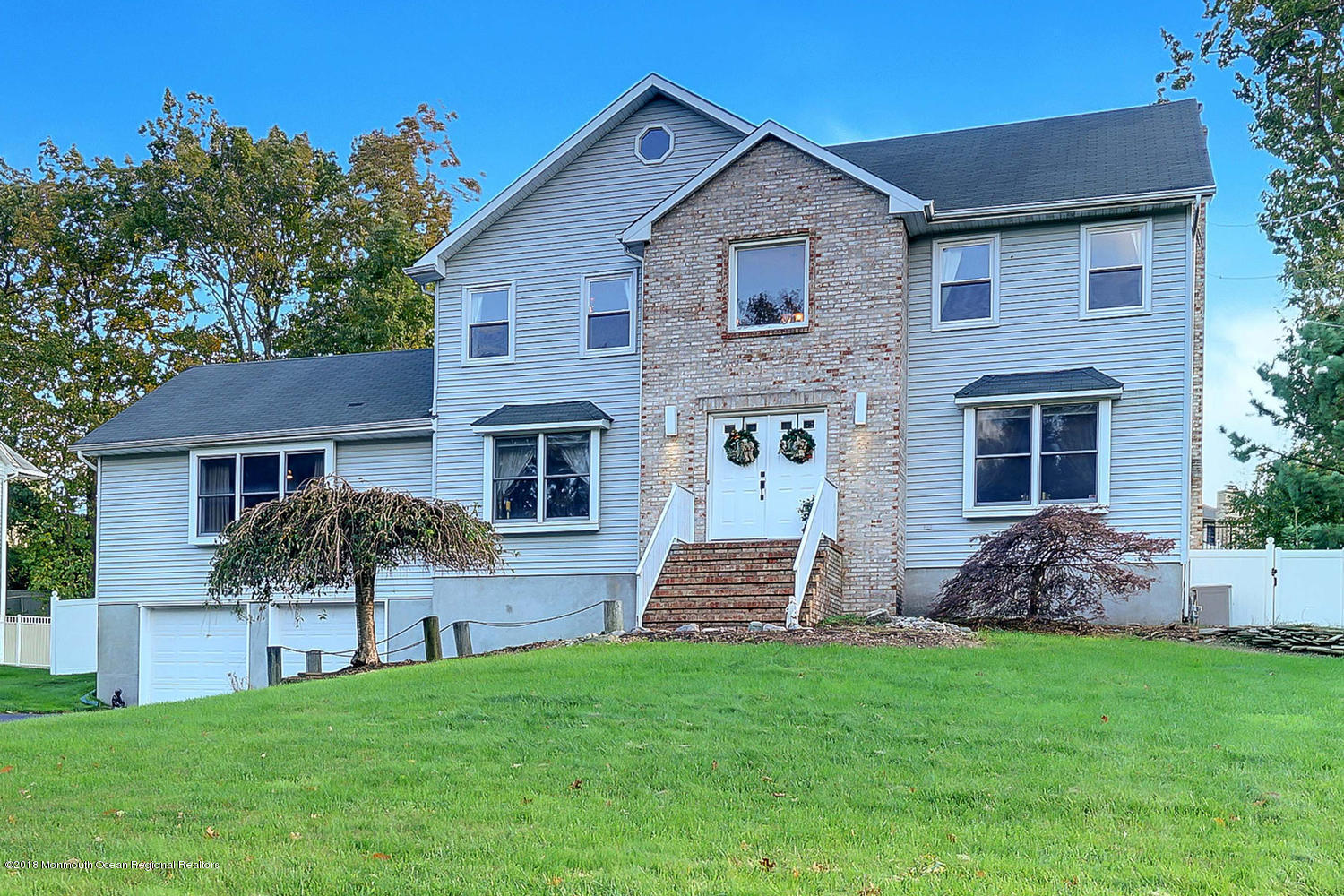 121 Union Hill Rd Manalapan-large-002-2-