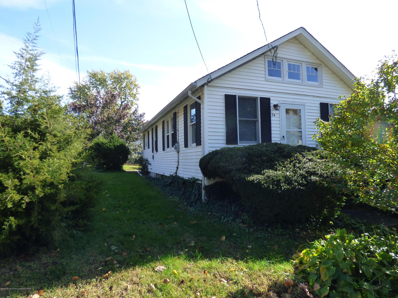 Photo of 24 East Avenue, Atlantic Highlands, NJ 07716