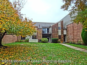1475 Mount Holly Road