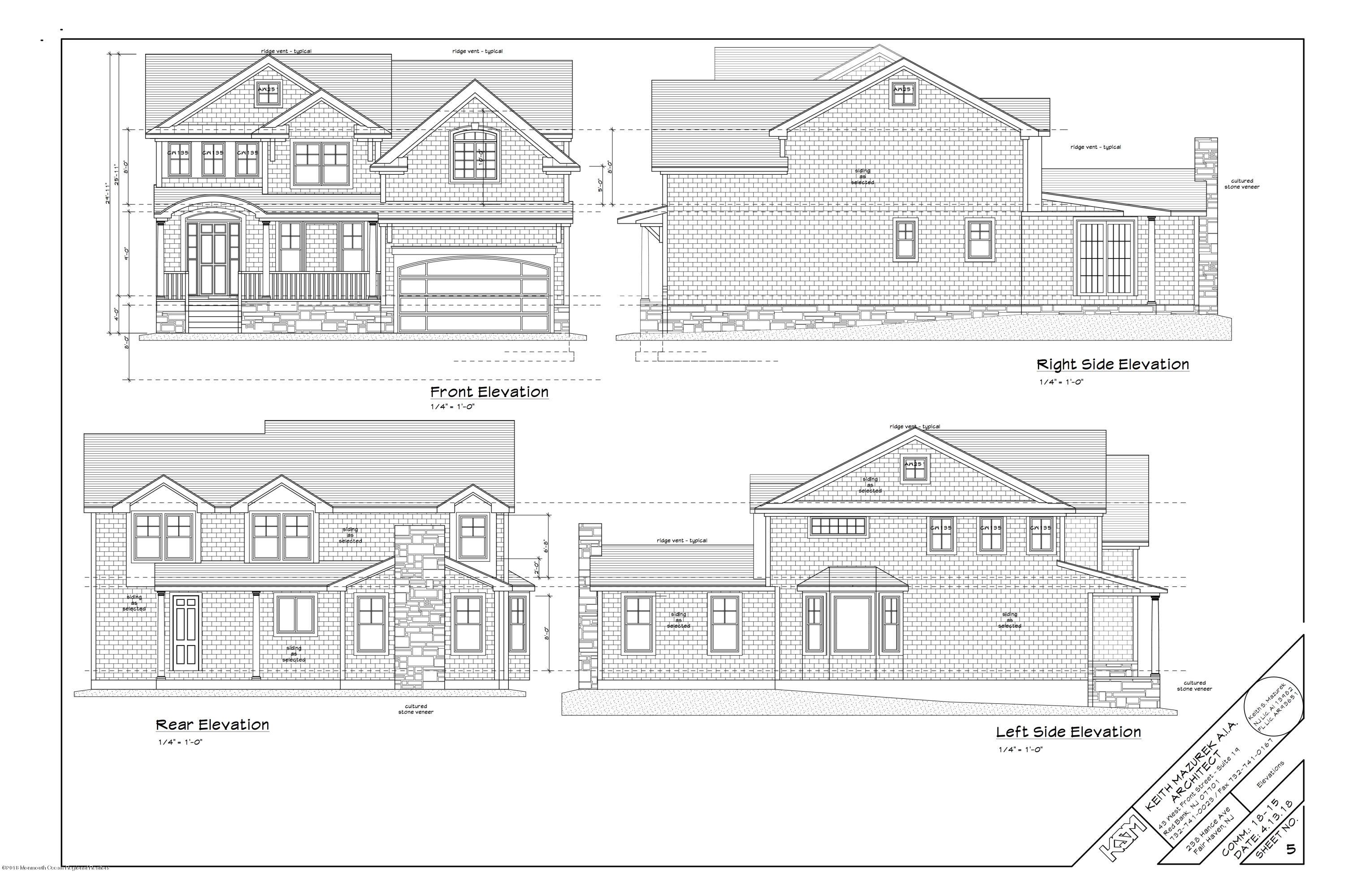 05 18-15 JB 238 Hance FH _ elevations