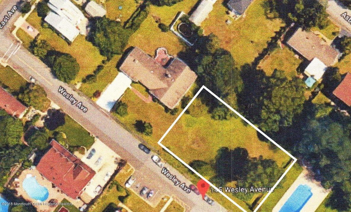 Photo of 144, 146 Wesley Avenue, Atlantic Highlands, NJ 07716