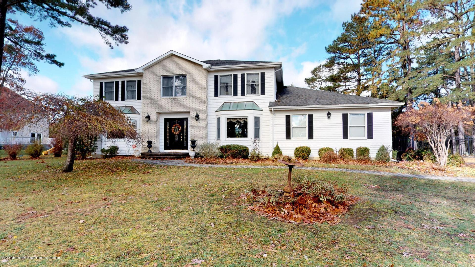 18-Sandy-Lane-Eatontown-NJ-Front-Elev_1