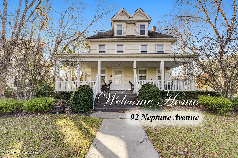 92 Neptune Ave Deal NJ 07723-large-001-4