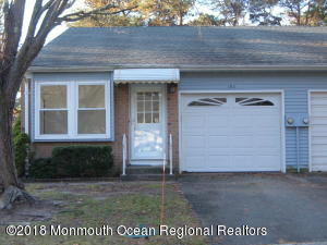 18A Maplewood Drive