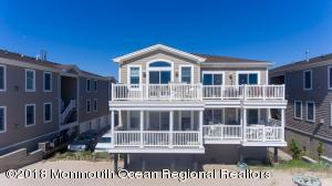239-1 Beach Front Road