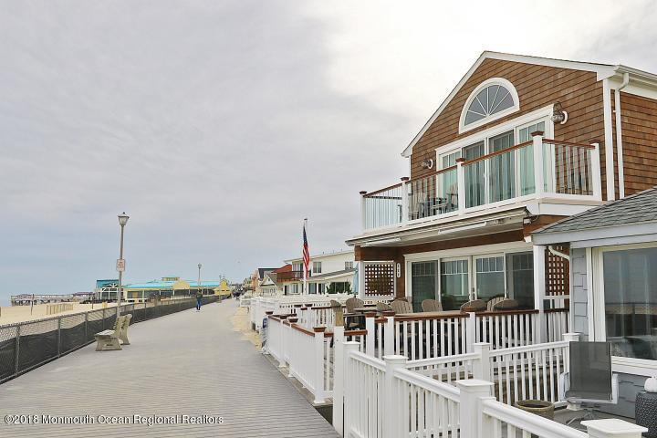 Photo of 229 Boardwalk, Point Pleasant Beach, NJ 08742