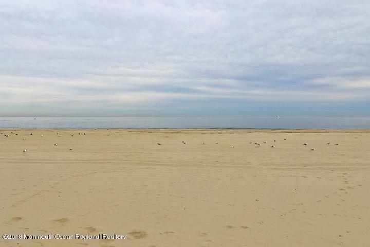 Photo of 229 Boardwalk, Point Pleasant Beach, NJ 08742