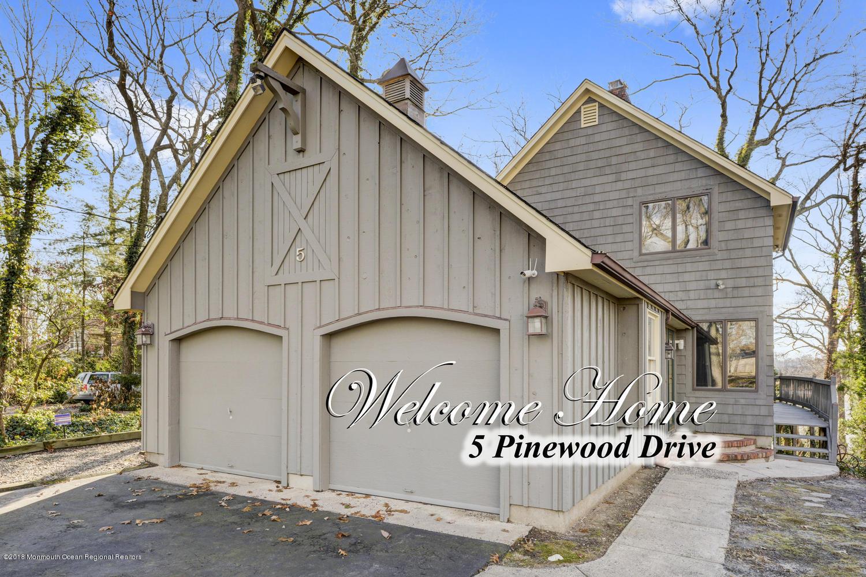 5 Pinewood Drive Neptune NJ-large-001-9-