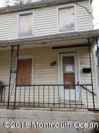 211 Iron Street