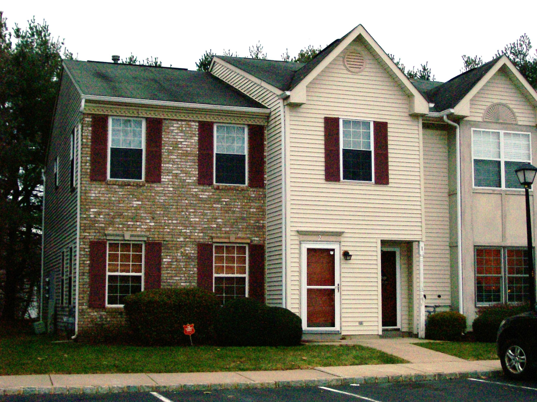 Holmdel Homes for Sale -  Spa,  1  Ambrose Lane
