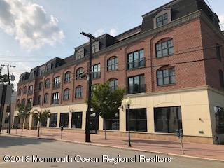 Photo of 23 Wallace Street #209, Red Bank, NJ 07701