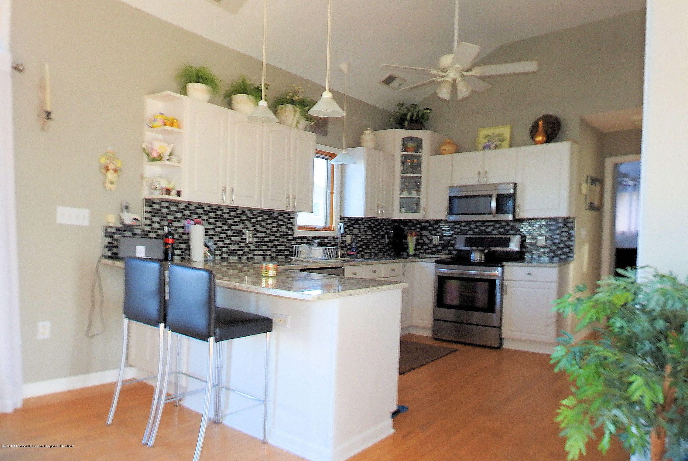 220  Sailfish Way - Picture 7