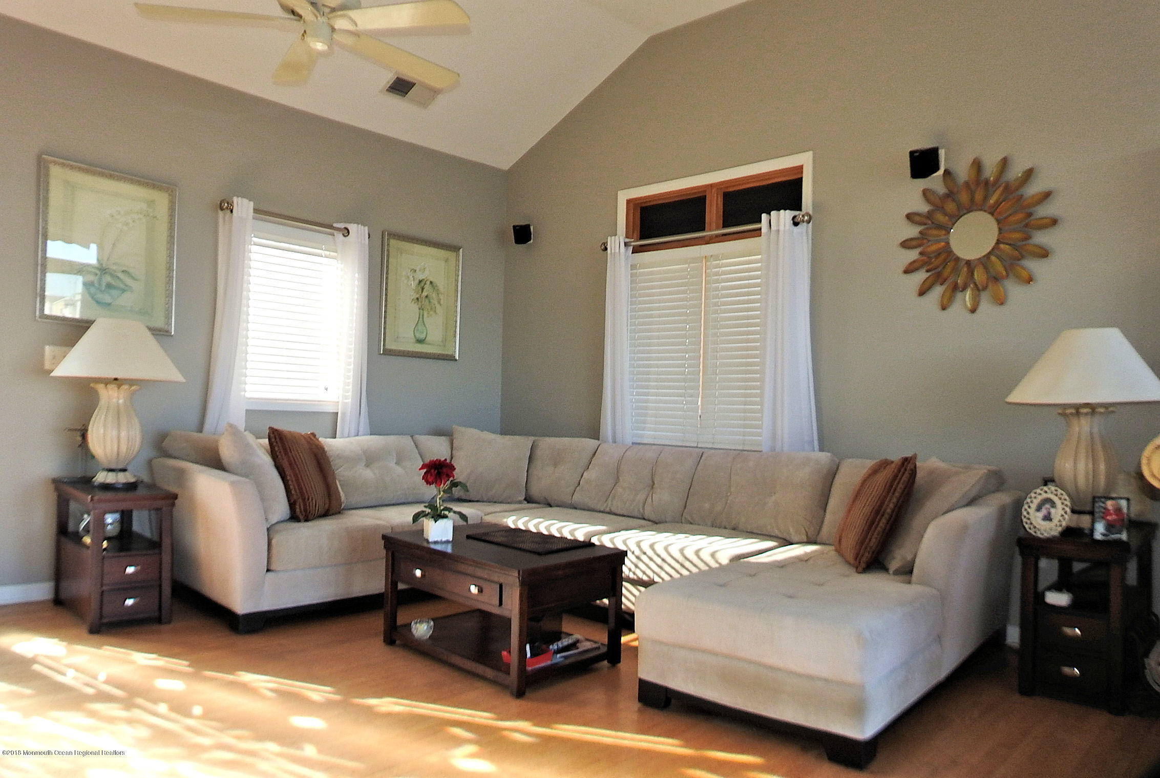 220  Sailfish Way - Picture 10