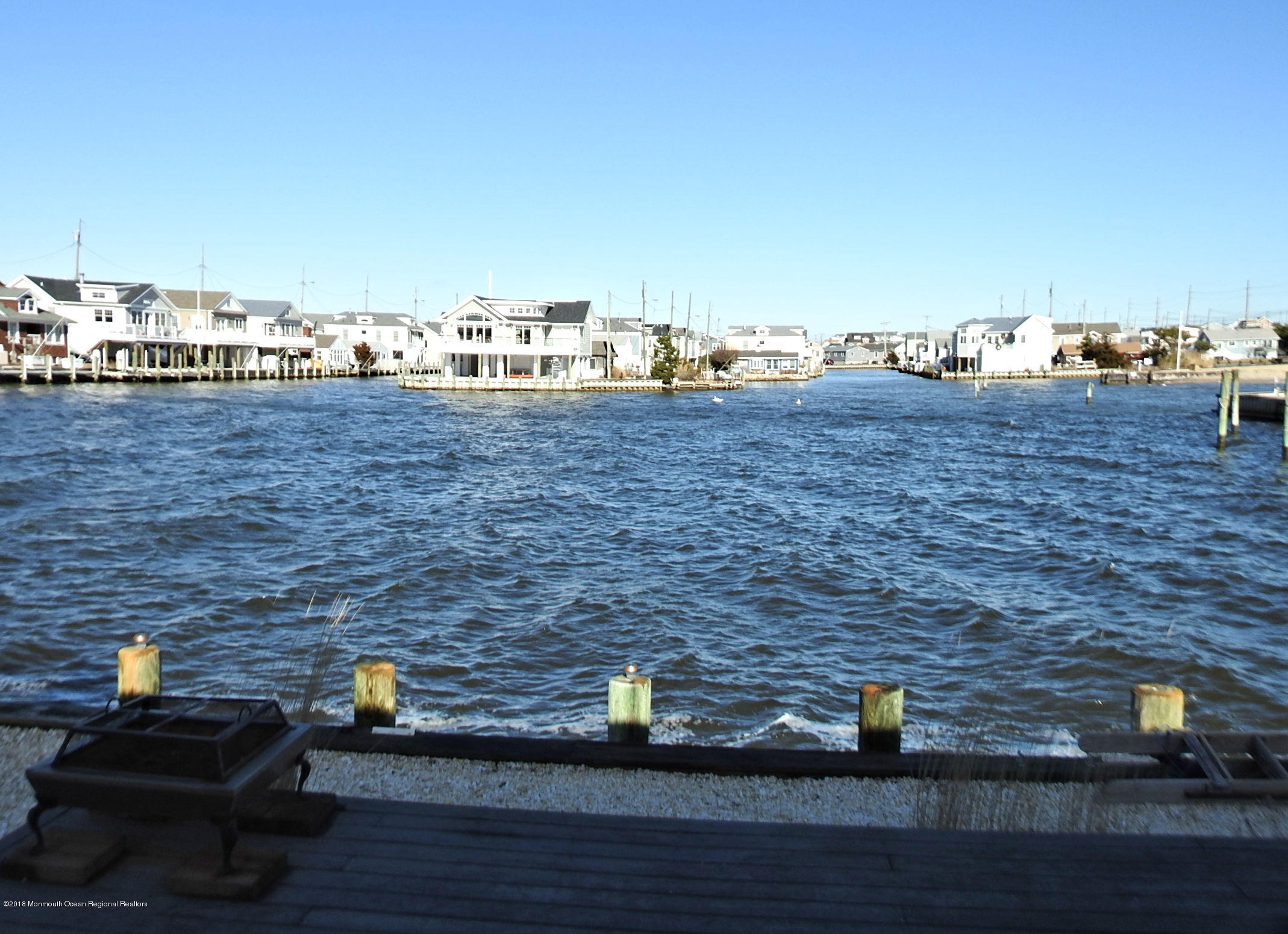 220  Sailfish Way - Picture 21