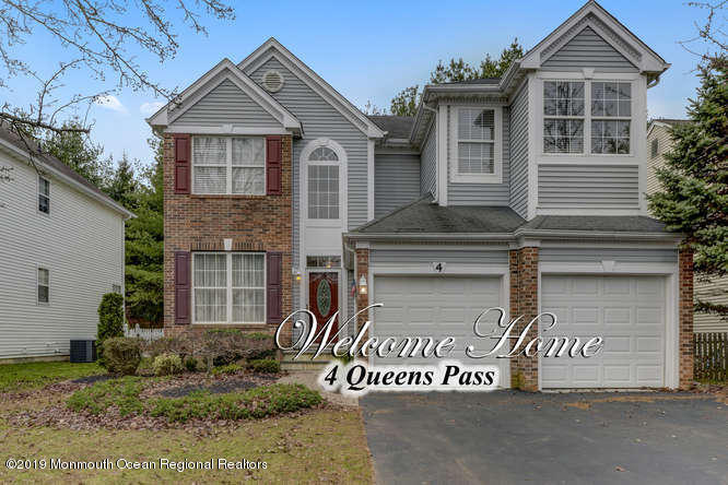 4 Queens Pass Colts Neck NJ-small-001-7-