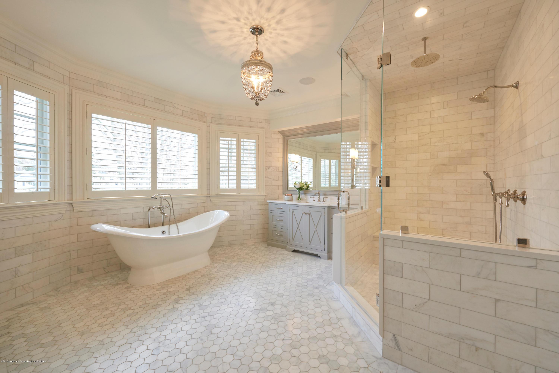 Sample Master Bath