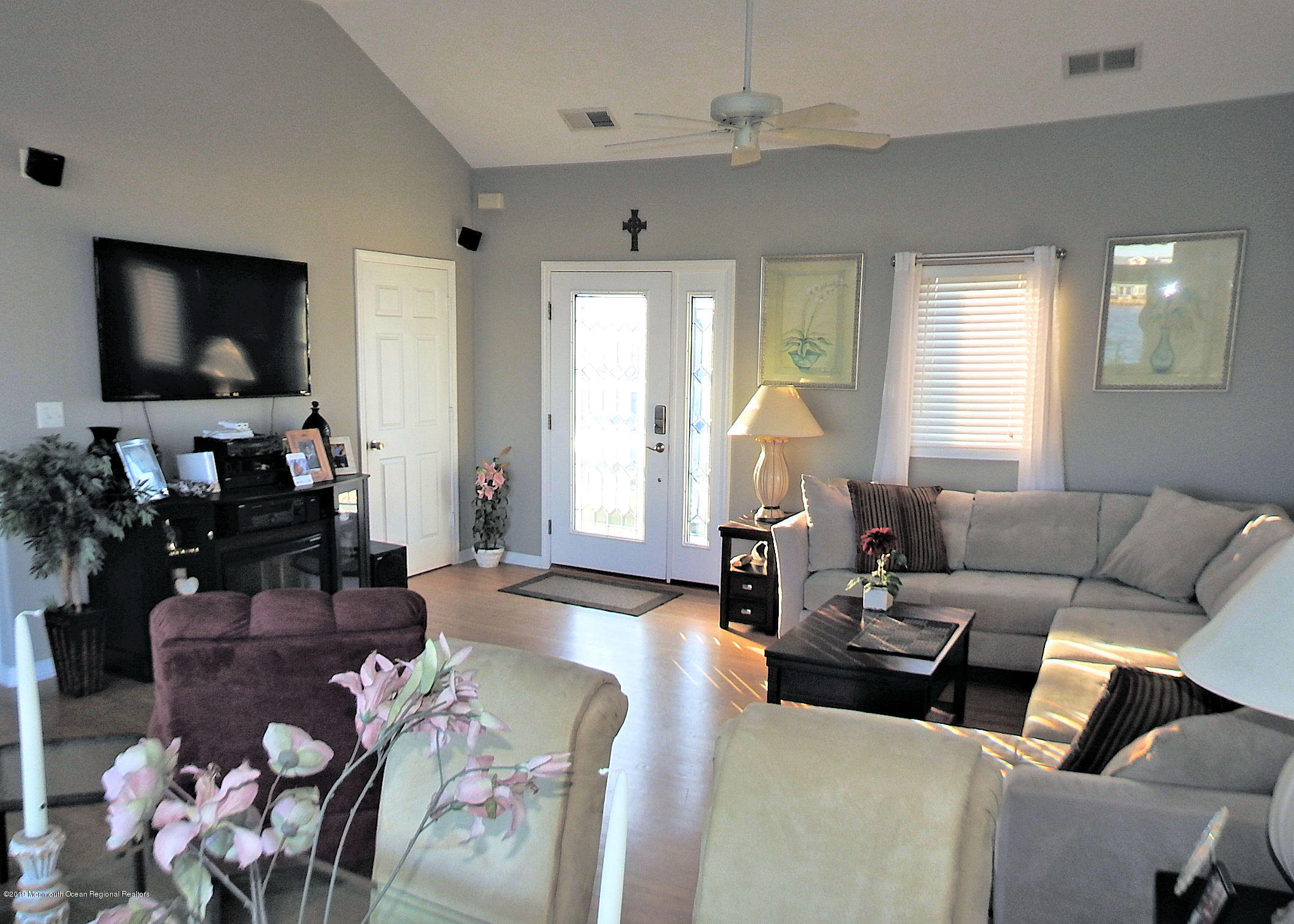 220  Sailfish Way - Picture 11